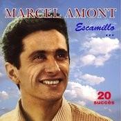 Escamillo... - 20 Succès Songs