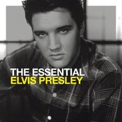 The Essential Elvis Presley Songs