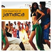 The Essence Of… Jamaica Songs
