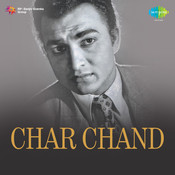 Char Chand Songs
