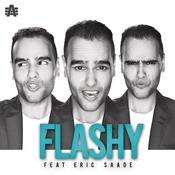 Flashy Songs