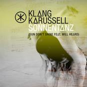 Sonnentanz (Sun Don't Shine) (Remix EP) Songs