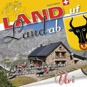 Land Uf Land Ab - Uri Songs