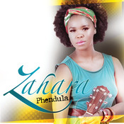 Phendula Songs