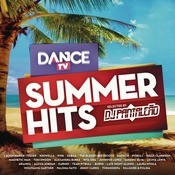 Dance TV Summer Songs