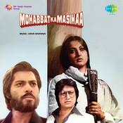 Mohabbat Ka Masihaa Songs