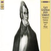 Gary Graffman Plays Schubert Songs