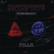 Pillz Songs