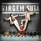 Virgem Suta (Reissue) Songs