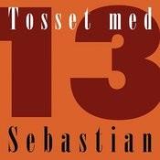 Tosset Med 13 Songs