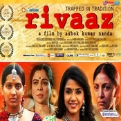 Rivaaz Hindi Full Movie Hd Download