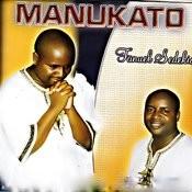 Manukato Songs