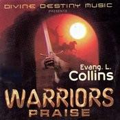 Warriors Praise Songs