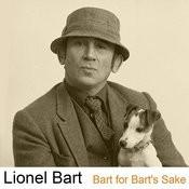 Bart For Bart's Sake Songs