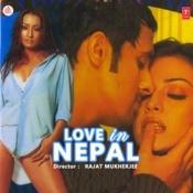 Love In Nepal Songs