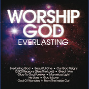 Worship God - Everlasting Songs
