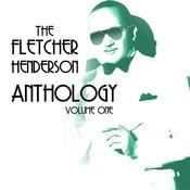 The Fletcher Henderson Anthology, Vol. 1 Songs