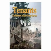 Tenants: Caribbean Audio Soap Series, Episodes 3 & 4 Songs