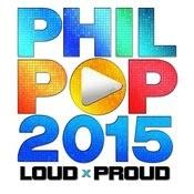 Philpop 2015 Songs