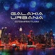 Galaxia Urbana Songs