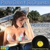 Atlantico Songs