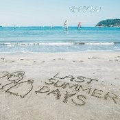 Last Summer Days -Kimagure Best- Songs
