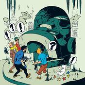 Plan 714 till Sydney, del 2 Song