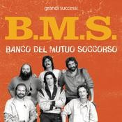 Banco Del Mutuo Soccorso Songs