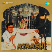 Ayaash Songs