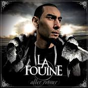 Aller Retour (Digital Deluxe Edition) Songs