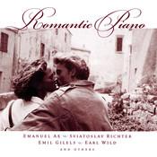 Romantic Piano Songs