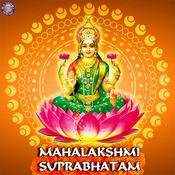 Mahalakshmi Suprabhatam Songs