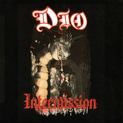 Intermission (Live) Songs