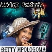 Muyige Okusiima Song