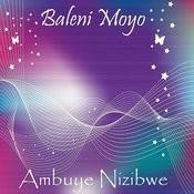 Ambuye Nizibwe, Pt. 5 Song