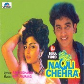 Naqli Chehra Songs
