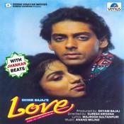 Love - With Jhankar Beats Songs