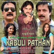Kabuli Pathan Songs