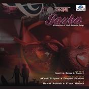 Jazba- Album Songs