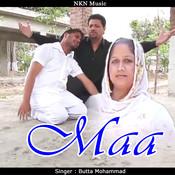 Maa Song