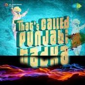 Kanday Utay Song