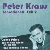 Sensationell, Teil 2 Songs