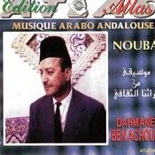 Nouba Songs