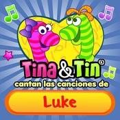 Cantan Las Canciones De Luke Songs