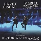 Historia De Un Amor Songs