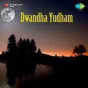 Dwanda Yudham Songs