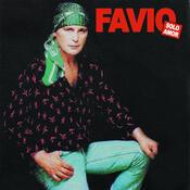 Leonardo Favio Cronología - Favio : Sólo Amor (1996) Songs