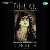 Dhuan Songs