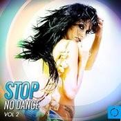 Stop No Dance, Vol. 2 Songs