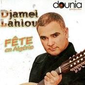 Fête En Algérie Songs